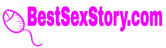 Sex Stories, Erotic Stories, Porn Stories